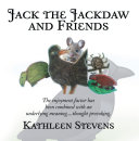 Book Jack the Jackdaw and Friends