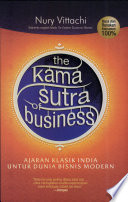 The Kamasutra of Business