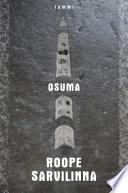 Osuma