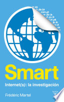 Smart  Internet s   una investigaci  n