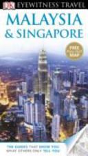 Malaysia   Singapore