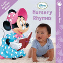 Disney Baby: Nursery Rhymes