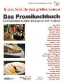 Das Promikochbuch