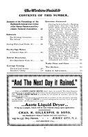 Modern Painter Book PDF