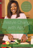 Lifestyle Change With April