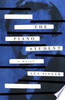 Book The Piano Student
