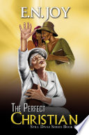 The Perfect Christian: Still Divas Series Book Two