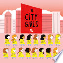 The City Girls Book PDF