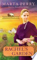 Rachel s Garden