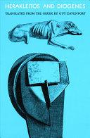 Herakleitos   Diogenes