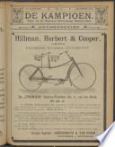 Aug 1, 1888