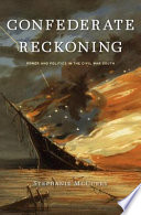 Confederate Reckoning Book PDF