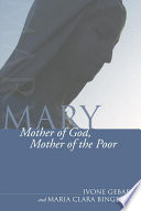 Mary  Mother of God  Mother of the Poor