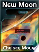 New Moon Pdf/ePub eBook
