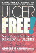 Ulcer Free  Ulcer Disease Many Learn To