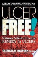 Ulcer Free