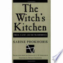 The Witch s Kitchen