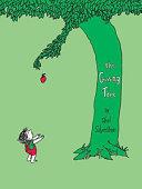download ebook the giving tree pdf epub