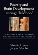 Poverty and Brain Development During Childhood