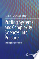 Putting Systems and Complexity Sciences Into Practice