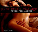 Pure Erotic Massage