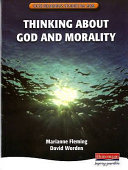 Thinking about God and Morality