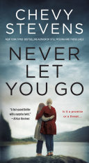 never-let-you-go