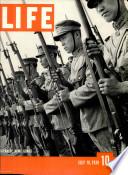 10 juil. 1939
