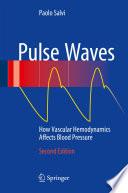 Pulse Waves