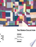 The Korea Collection