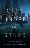 Book City Under the Stars