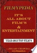 Filmypedia