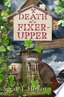 Death at a Fixer Upper