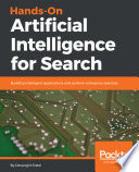 Hands On Artificial Intelligence For Search