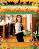 The Pioneer Woman Cooks Book PDF