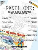 Panel One