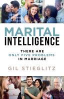 Marital Intelligence