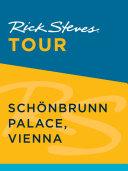 Rick Steves Tour  Sch  nbrunn Palace  Vienna