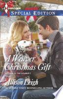 A Weaver Christmas Gift