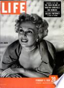 6 f�vr. 1950