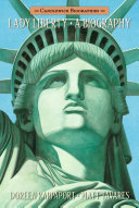 download ebook lady liberty pdf epub