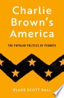 Charlie Brown S America