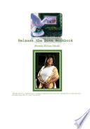 download ebook release the dove workbook pdf epub