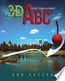 3 D ABC