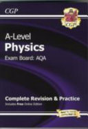 A-Level Physics