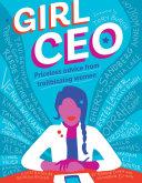 Girl CEO Book