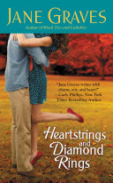 download ebook heartstrings and diamond rings pdf epub