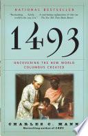 1493 Book PDF
