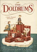 The Doldrums 1