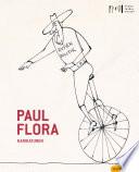 Paul Flora